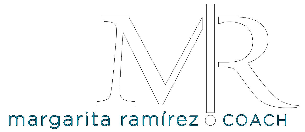 Margarita Ramirez